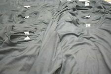 Lot of 11 C2 Sport Adult Medium Long Sleeve Stretch Athletic Performance T-Shirt
