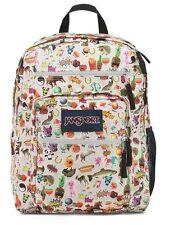 JanSport Backpacks for Girls | eBay