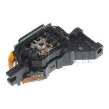 HOP-120X Original New Hitachi Laser Lens Optical Pickup