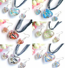 Locket Beauty Round Costume Necklaces & Pendants