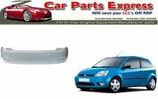 Unbranded Rear Car Parts
