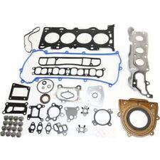For Mazda 3 07-13, Engine Gasket Set