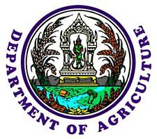 Phytosanitary Certificate For Adenium & Plumeria seeds that USDA , AQIS Required
