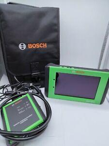 ADS 525X Diagnostic Scan Tool OTC-3945