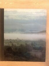Time-Life - New Guinea by Roy D. Mackay (hardback book)