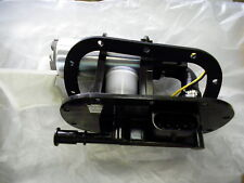 Hyosung Fuel Pump EFI GV650 2009 2010 2011 2012 Avitar Pro