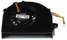 Toshiba satellite l500 l505 l505d l500d l555 ventilador del radiador fan CPU xrbijibenfan