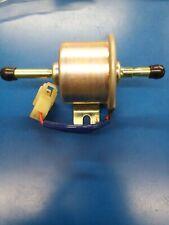New Kawasaki Inner Air Filter FD750D FD791D FH721D FH721V FH770D