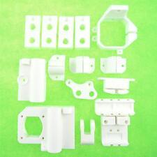 Imprimante 3D plastic printed part frame for Reprap Mendal Prusa i3