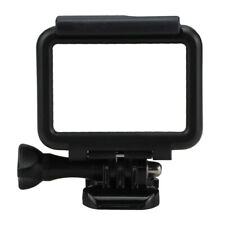 Protective Case for GoPro Hero 6 5 7 Black Action Camera Border Cover Housing