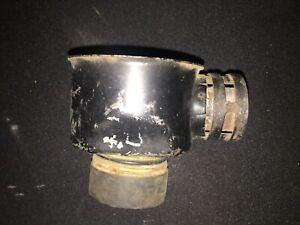 Mopar 627488 Dodge 36 37 38 39 40 41 42 Engine Crankcase Breather Vent Connector