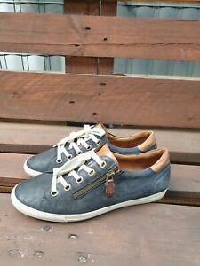 Paul Green Sneaker 39