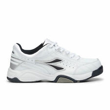 Diadora Athletic Trainers for Men