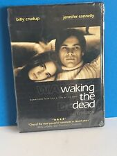 Waking the Dead - Billy Crudup, Jennifer Connelly - New