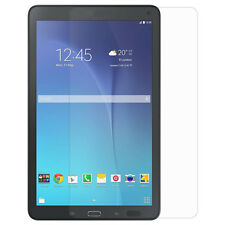 "Hot HD Clear Screen Protector Guard Cover for Samsung Galaxy Tab E 9.6"" T560 JB"