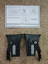Britax B-Agile Bob Travel System Recall Repair Kit H1 with Instruction NEW