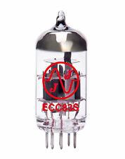 ECC83S JJ-Electronic NUOVA NEW, 12AX7 ECC83 selezionata, tubes valves, lampes