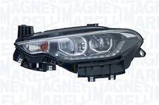 Scheinwerfer LED-Tagfahrllicht links o. rechts Fiat Tipo 9.15> neu Original AL
