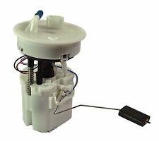 In-Tank Fuel Pump FOR Mazda 2 Series 1.3, 1.5 [2007-2015] 1.3 MZR, 1.5 MZR