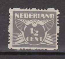 R33 Roltanding 33 MNH PF NVPH Netherlands Nederland Pays Bas syncopated 1928