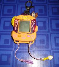 Littlest Pet Shop Monkey Digital Virtual Pets, Peach and Pink  Awesome Fun