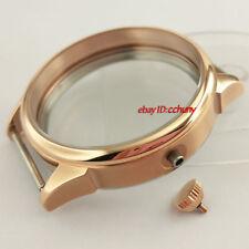 Dr.tillwich Präzisionsfett B52 Einzelteile & Grundstoffe Set M.Ölgeber Neu Preisnachlass Juwelier- & Uhrmacherbedarf