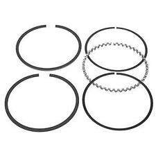 Perfect Circle S41859CP Moly Piston Rings Chevy LS4 4.8 5.3 Single Set