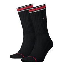 6e9bbe94b Tommy Hilfiger Cotton Blend Socks for Men for sale