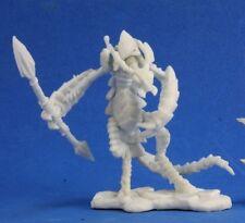 ICE Devil-Reaper Miniatures Dark Heaven Ossa - 77324