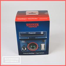Polaroid Originals 9017 One Step 2 Instant i-Type Camera - Stranger Things