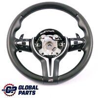 BMW F80 M3 F82 F83 M4 Cuir M Sport Volant Sport Interrupteur Swing 7850984