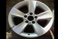BMW Z4 E85 E86 ALU WHEEL ALUFELGE FELGEN REAR STYLING 105 6771256