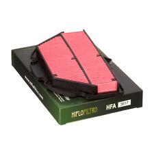 SUZUKI GSXR750 (2006 to 2010) Hiflofiltro qualité FABRICANT Filtre à air