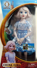 "Disney Oz 14"" inch CHINA GIRL The Great and Powerful LargeJakks Pacific"