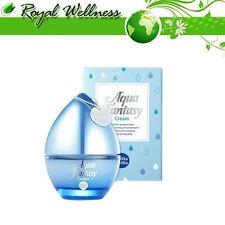 Creme- & Gesichtsreiningungsprodukte Gesichtswasser