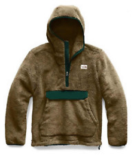 NEW The North Face Men's Campshire Pullover Hoodie Size Large $149 Retail