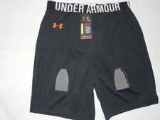 Abbiglimento sportivo da uomo di Under armour senza maniche taglia XXL