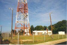 STRATEGIC COMMUNICATIONS HAT LAPEL VEST PIN UP US ARMY VETERAN GIFT TeleComm