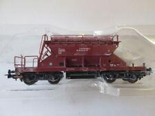 PIKO Normalspur-Modellbahnen der Spur H0 mit Bemalung-Güterwagen