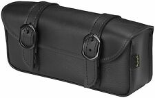 WILLIE AND MAX BLK JACK TOOL POUCH 59590-00 LUGGAGE OTHER