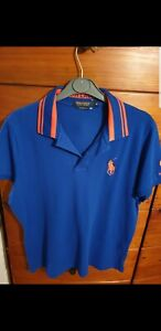 Polo golf top youth  top size xl
