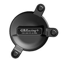 GSXR600/750 suzuki GB Racing Stater Cover - EC-GSXR600-K6-2