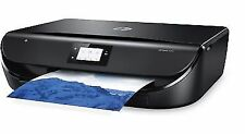 HP Envy 5055 Wireless All-in-one Photo Picture Inkjet Printer