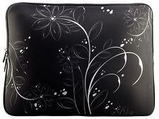 "Luxburg Tablette Housse Sacoche pour Apple Ipad Mini 1/2/3/4 - 7.9 "" # EP"