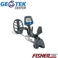 Metal Detector Fisher PRO-ARC
