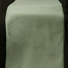 CHIFFON TABLE RUNNER 15 COLOURS AVAILABLE TABLE DECOR WEDDING EVENT