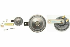 OE Replacement Horn Standard HN-19