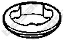 BOSAL Junta anular , tubo de escape SEAT IBIZA VOLKSWAGEN GOLF PORSCHE 256-904