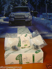Range Rover Sport 3.6 TDV8 Service Kit Genuine OE Brand New