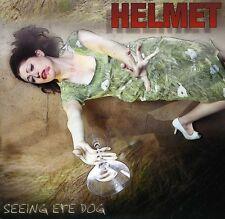 Helmet - Seeing Eye Dog [New CD]